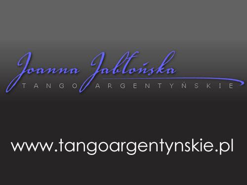 tango-argentynskie