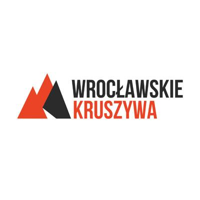 logo-wroclawskie-kruszywa-4