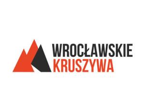 wroclawskie-kruszywa