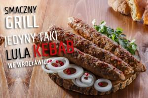 lula-kebab-wroclaw