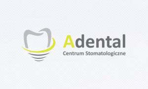 centrum-stomatologiczne-adental